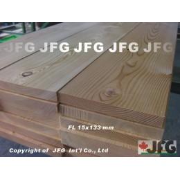 零碼DIY【DF/FL松木平板】【指定斷面】長度8尺 1公斤