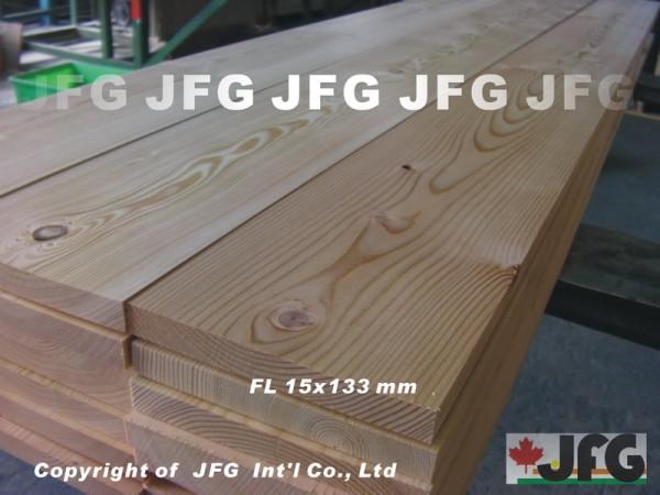 零碼DIY【DF/FL松木平板】【指定斷面】長度10尺 1公斤