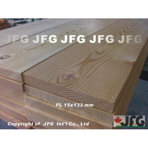 DF 15x133【#J】【8尺 1支】