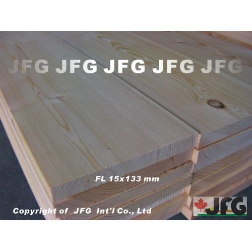 零碼DIY【DF/FL松木平板】【指定斷面】長度5尺 1公斤