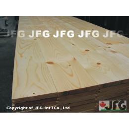 SPF 20x135 室內地板【8尺1支】