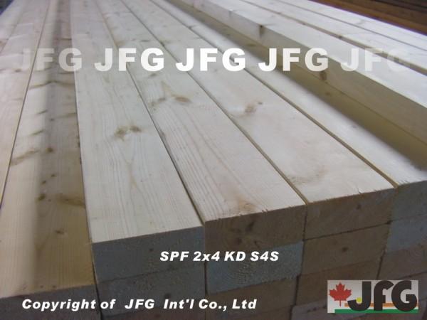 SPF 38x89【#J】【10尺1支】