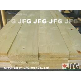 零碼DIY散料【SPF松木平板】【1公斤】指定長度10尺
