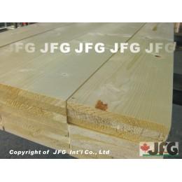 零碼DIY【SPF松木平板】【指定斷面】長度10尺 1公斤