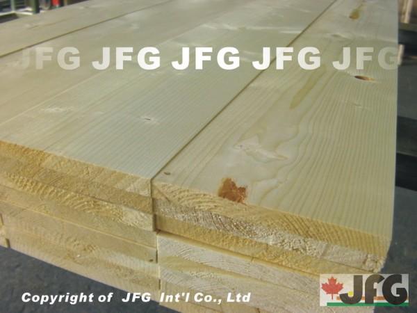 零碼DIY【SPF松木平板】【指定斷面】長度8尺 1公斤